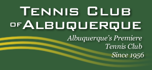 Tennis Club of Albuquerque